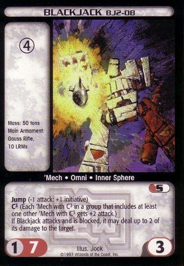 File:Blackjack (BJ2-OB) CCG MechWarrior.jpg