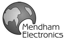 File:Mendham.png