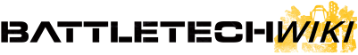File:Battletechwiki-logo-v2-401x62.png