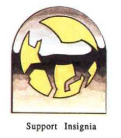 File:Elh-support-insignia.png