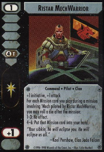 File:Ristar MechWarrior CCG CommandersEdition.jpg