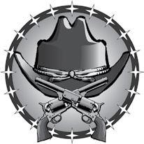 File:20th Army (SLDF) 2765.jpg