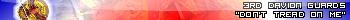 File:3davguards userbar.jpg