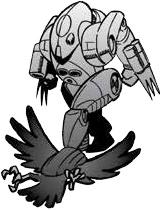 File:Andurien Heavy Guard.jpg