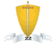 File:Avalonhussars22.png