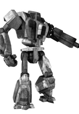 File:MWDA Shadow Hawk IIC.jpg