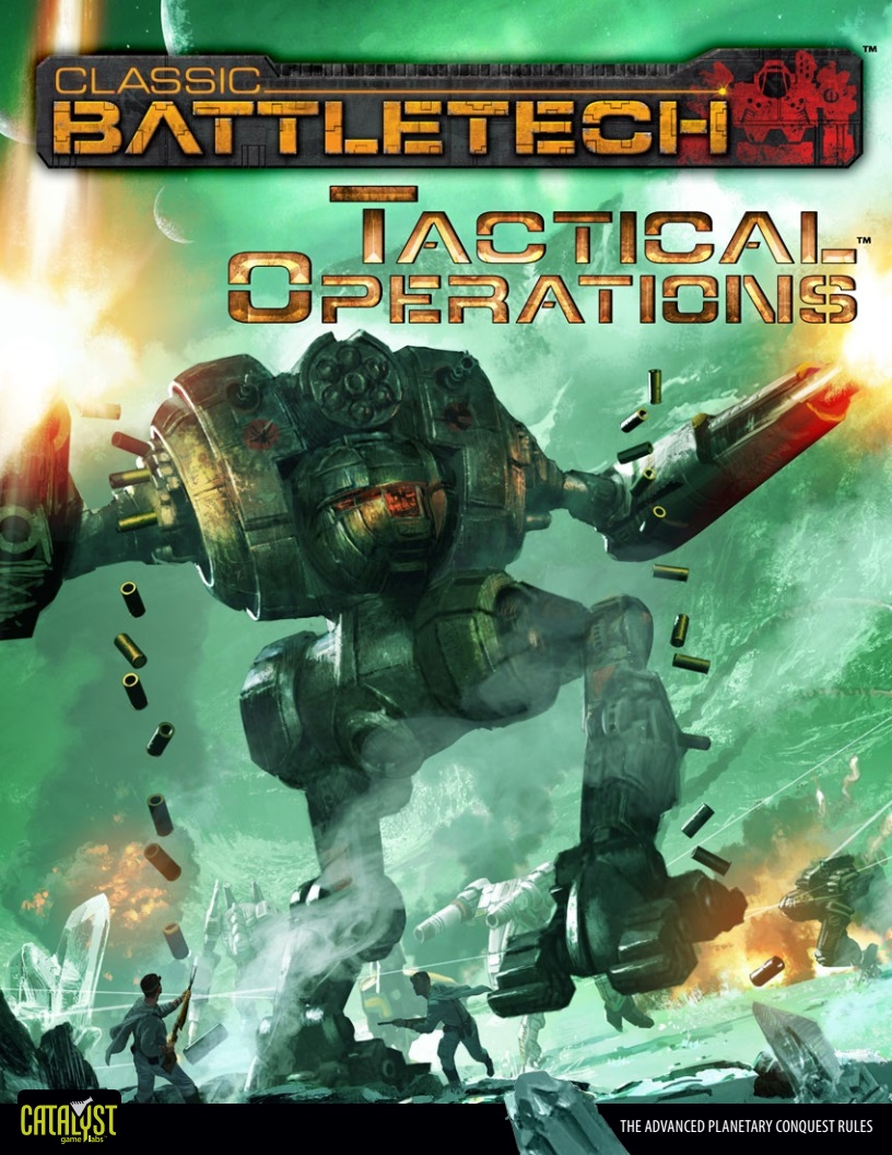 File:Tactical Operations cover.jpg