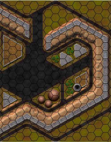 File:MapMilitaryBase2.jpg