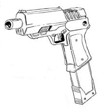 File:Pistol-tk-enforcer.png