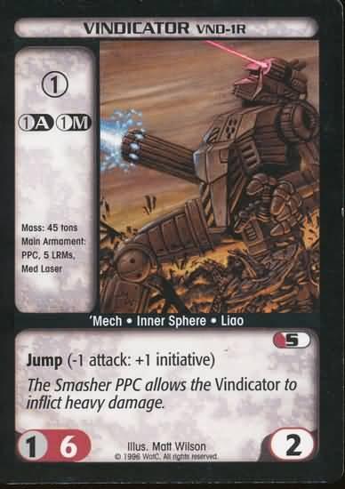File:Vindicator (VND-1R) CCG Limited.jpg