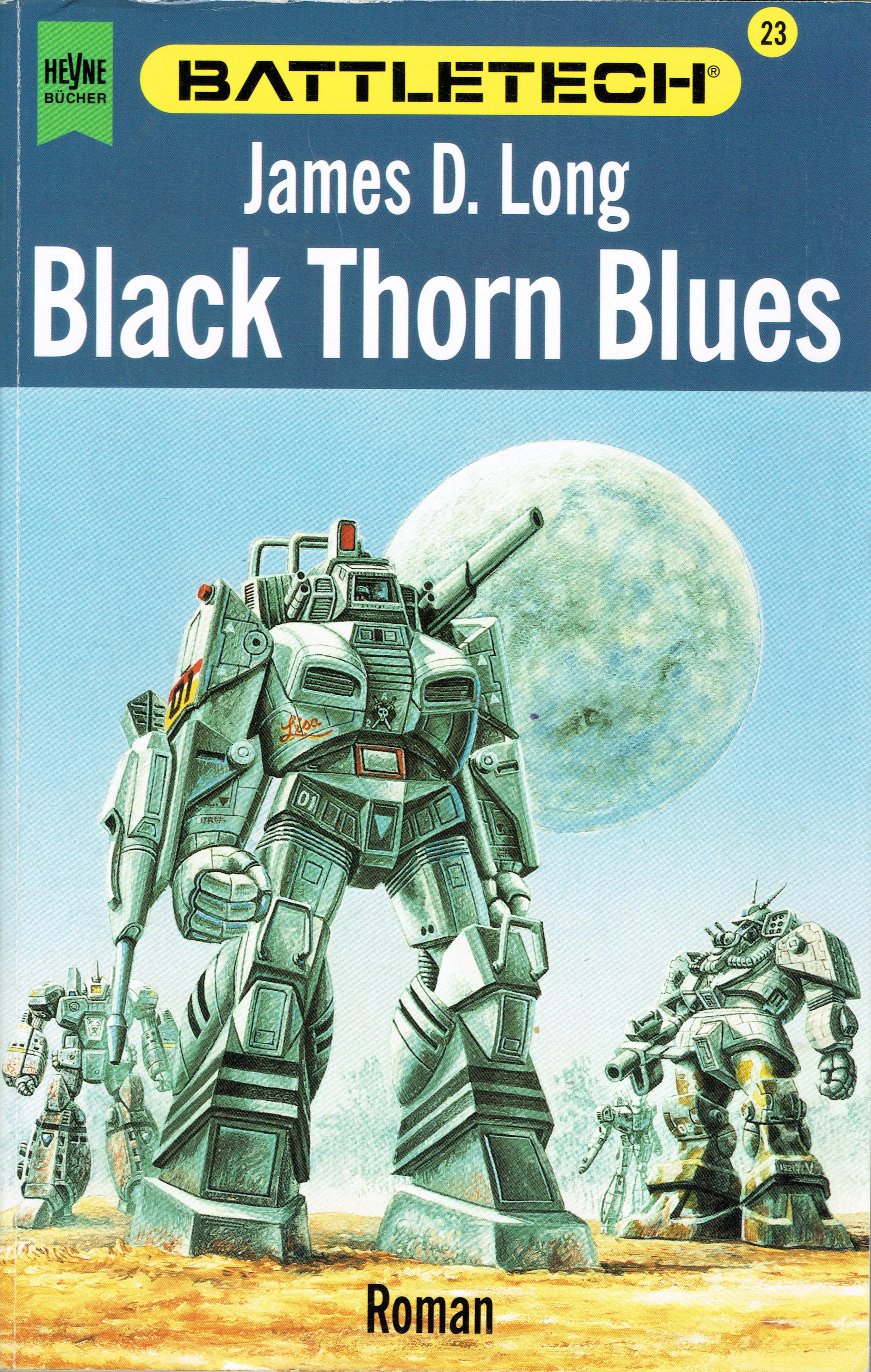 File:Black Thorn Blues.jpg