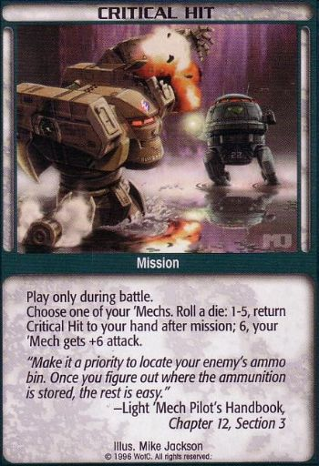 File:Critical Hit CCG Unlimited.jpg