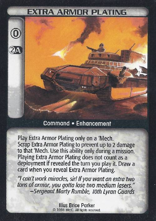File:Extra Armor Plating CCG Limited.jpg