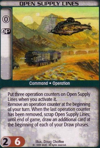 File:Open Supply Lines CCG Unlimited.jpg