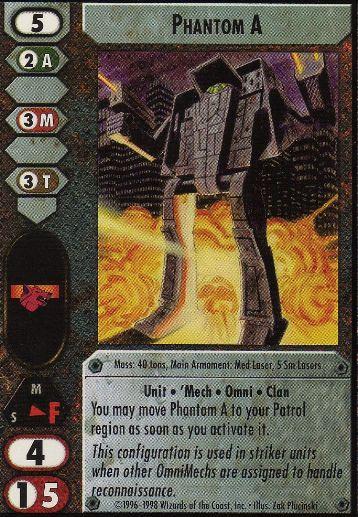 File:Phantom A CCG CommandersEdition.jpg