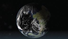 File:Proserpina planet.jpg