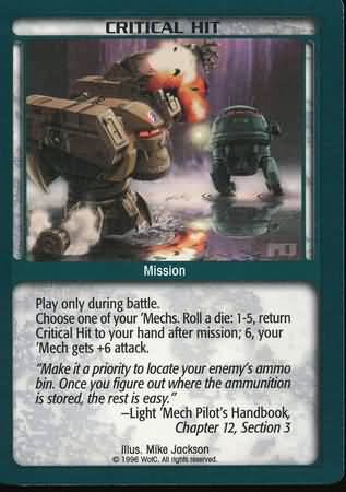 File:Critical Hit CCG Limited.jpg