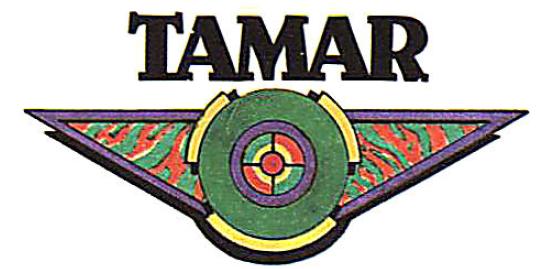 File:Tamar.png