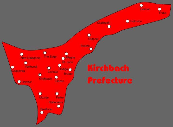 File:DC3025 Kirchbach Pref.jpg