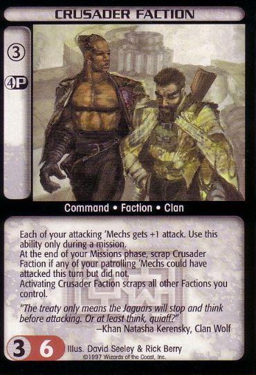 File:Crusader Faction CCG MechWarrior.jpg