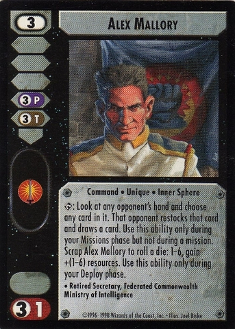 File:Alex Mallory CCG CommandersEdition.jpg