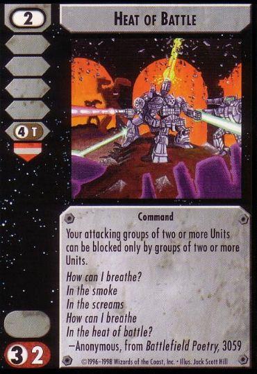 File:Heat of Battle CCG Crusade.jpg