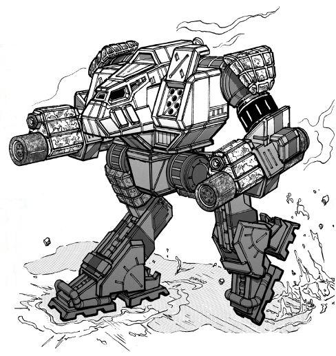 Olcan Prime