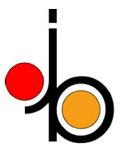 File:Jb battlemechs incorporated.jpg