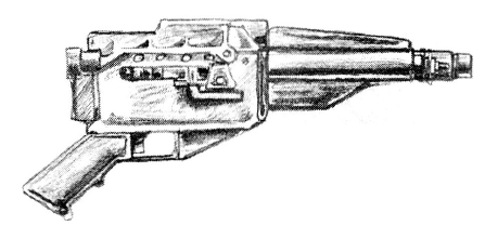 File:Needler Pistol - TR3026.jpg