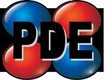 File:Pinard-Dicolais Electronics.png