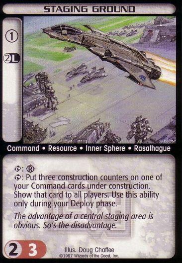 File:Staging Ground CCG MechWarrior.jpg