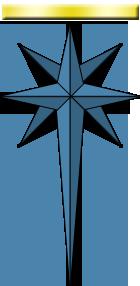 File:Star-Adder-StarCommander-ASF.png