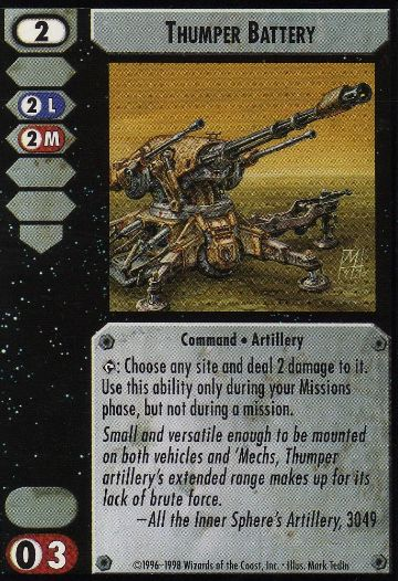 File:Thumper Battery CCG CommandersEdition.jpg