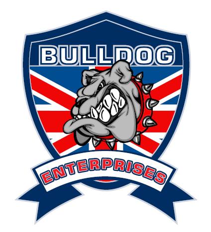 File:Bulldog-enterprises.png