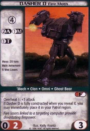 File:Dasher D (Firemoth) CCG Unlimited.jpg