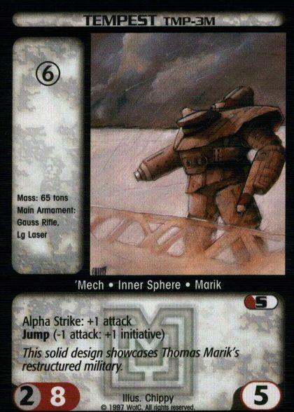 File:Tempest (TMP-3M) CCG Mercenaries.jpg