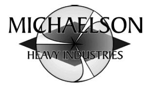 File:MICHAELSON HEAVY INDUSTRIES.jpg