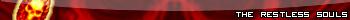 File:Restlesssouls userbar.jpg