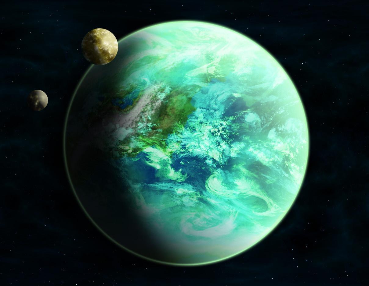 File:Epsilon Eridani.jpg