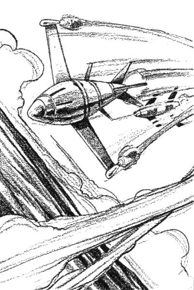 File:LI warhead.jpg