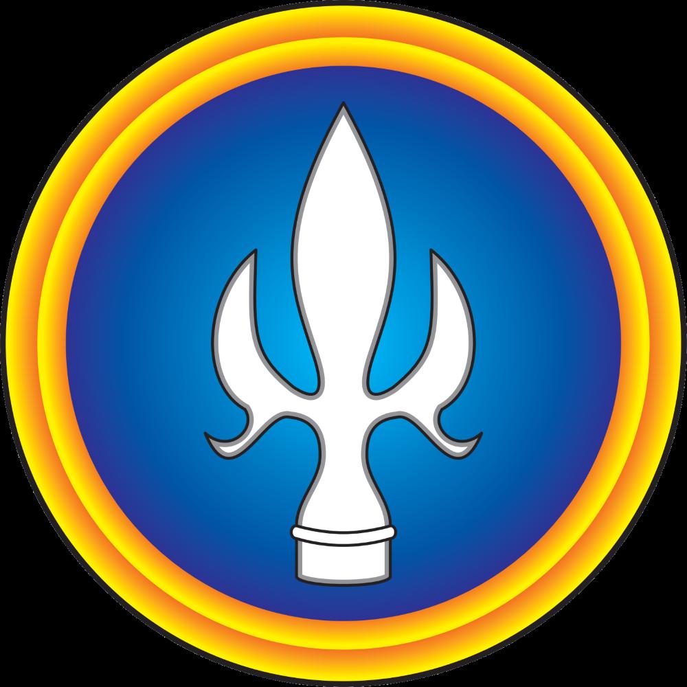 File:Lyran Regulars Insignia.png