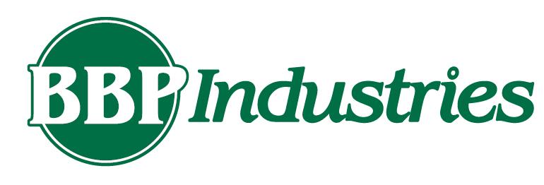 File:BBP-industries.png