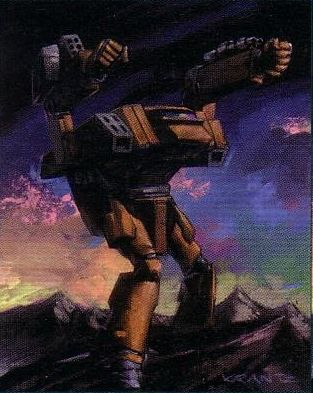 File:CCG Unlimited Dasher Prime.jpg