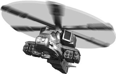 File:Balac Strike VTOL.jpg