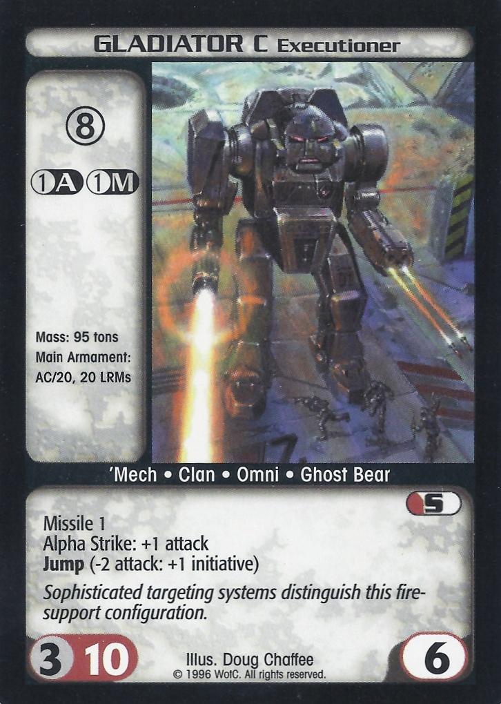 File:Gladiator C (Executioner) CCG Limited.jpg