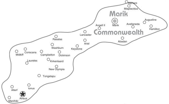 File:Marik Commonwealth 3025.jpg