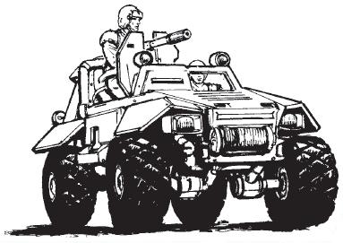 File:Pintel Heavy Combat ATV.jpg