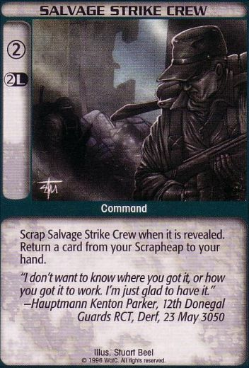 File:Salvage Strike Crew CCG Unlimited.jpg