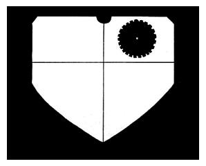 File:Elidere IV Flag.jpg
