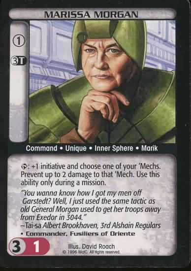 File:Marissa Morgan CCG CommandersEdition.jpg